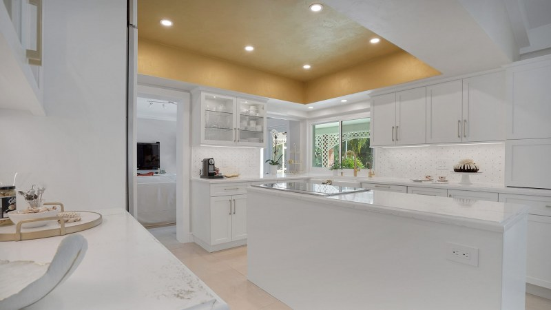 a-gold-star-1-kitchen-remodel