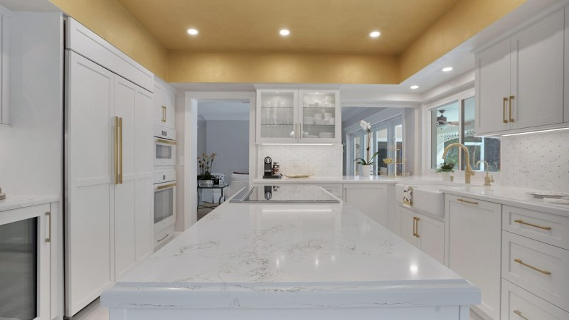 a-gold-star-12-kitchen-island