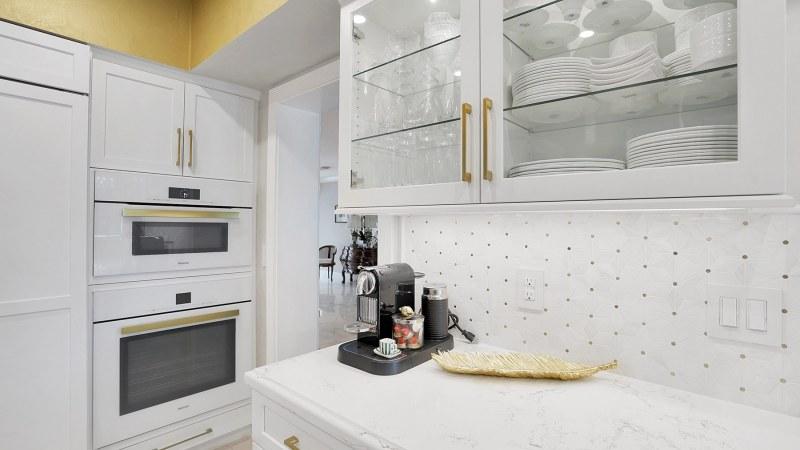a-gold-star-15-custom-kitchen-appliances