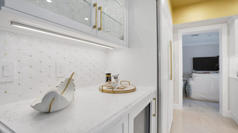 a-gold-star-16-kitchen-cabinets