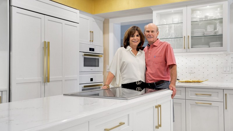 a-gold-star-17-happy-homeowners