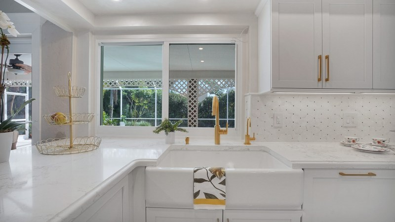 a-gold-star-8-kitchen-remodeling
