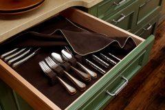 0029-84-42-Wood-Drawer-Non-Tarnishing-Silverware-Insert