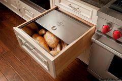 0034-Wood-Drawer-with-bread-bin-insert