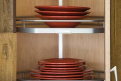 Accessories-Arena-Wall-Lazy-Susan