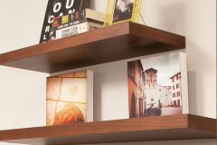 Accessories-Floating-Shelves
