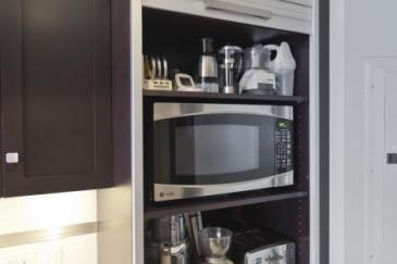 beverage-tambour-appliance
