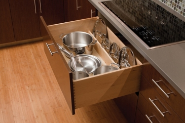 cookware-pull-out-lids