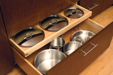 cookware-pull-out