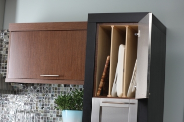 cookware-tray-divider