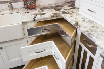 corner-cabinets-double