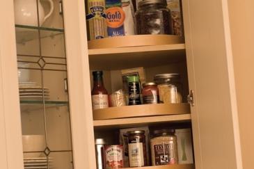corner-wall-cabinet