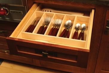 cutlery-divider