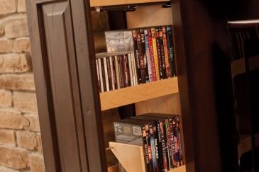 entertainment-dvds
