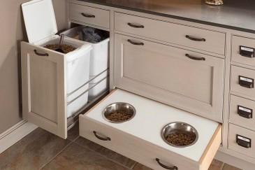 kitchen-cabinet-accessory-2