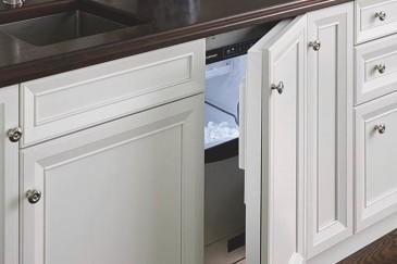 kitchen-cabinet-accessory