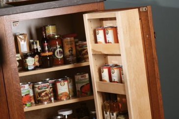 pantry-can-rack