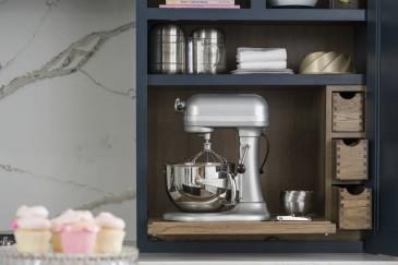 pantry-mixer-accessory