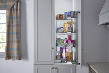 pantry-tall-cabinet