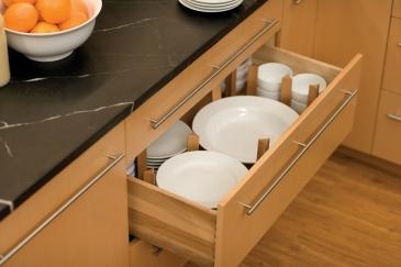 plateware-drawer