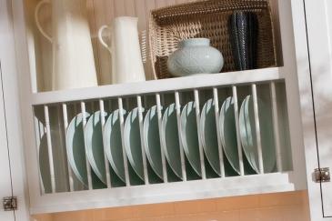 plateware-rack