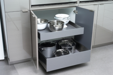 stainless-steel-3