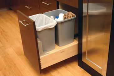 trash-double-bins
