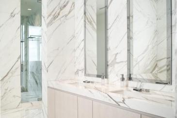 Bathroom remodeling in Palmetto Bay, Florida