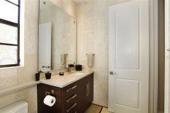 Bathroom remodeling in Pinecrest, FL