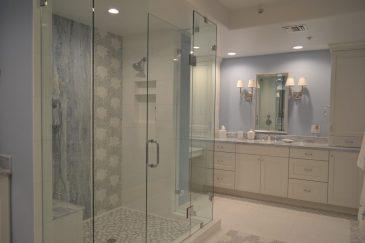 Bathroom remodeling in Kendall, Florida