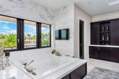 DeCastro Bathroom