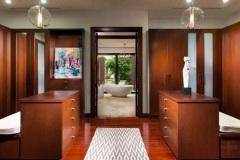 Closets & Interior Doors
