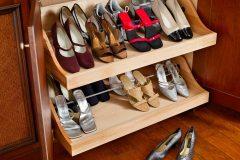 0106-Pullout-interior-shoe-drw-OISD