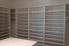 Closet-White-2