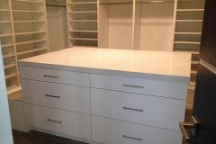 Closet-White