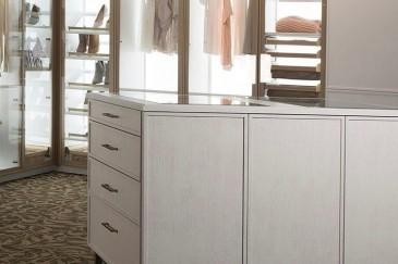 closet-cabinets-2