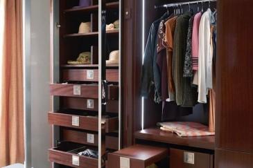 closet-cabinets