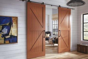 vg4030-barn-doors