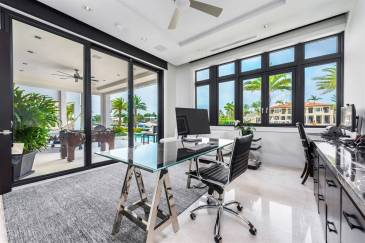 custom-office-design