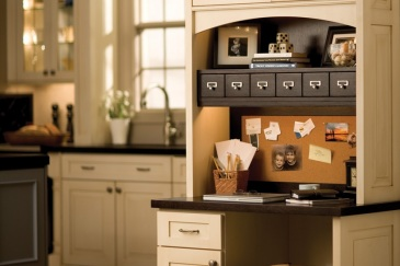 desk-kitchen-dura-supreme