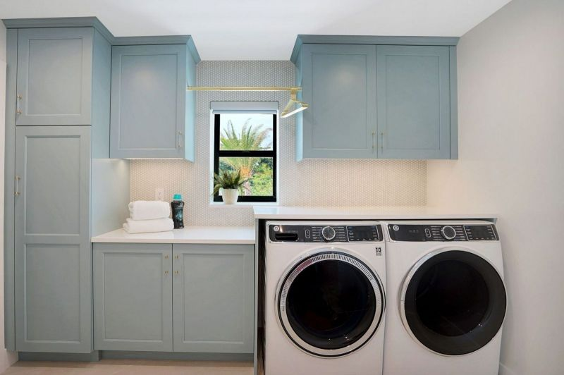 laundry-room-replace-photo