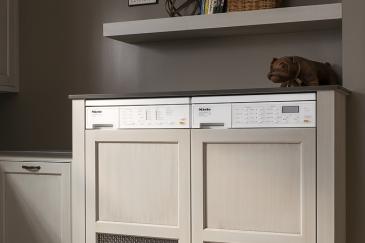 0118-washer-dryer
