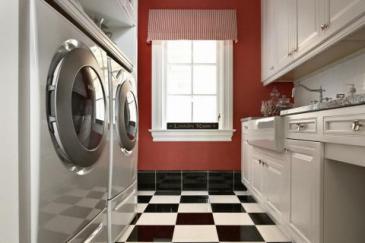 Laundry-001.web_