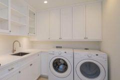 Monfero-Laundry-Room
