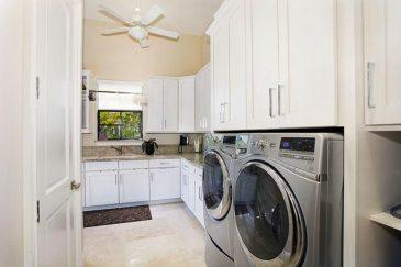 laundry-portfolio
