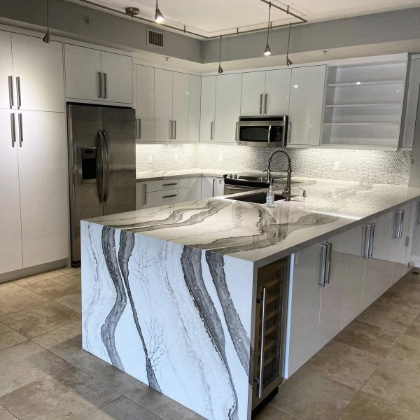trimline-kitchens-1