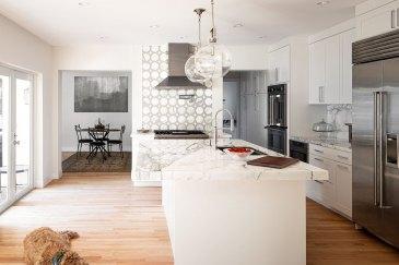 kitchen-remodeling-570