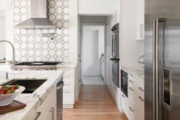 kitchen-remodeling-571