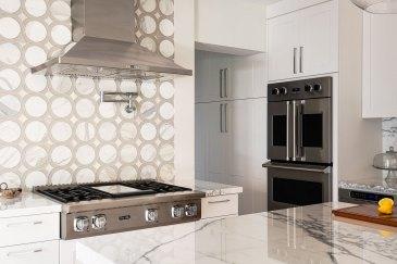kitchen-remodeling-572