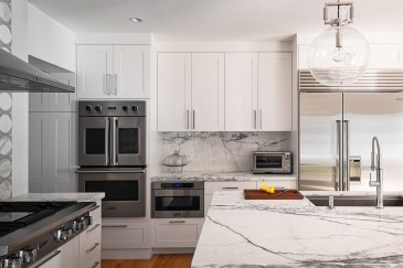 kitchen-remodeling-573